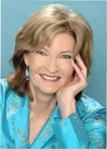 Rev Dr Kathy Hearn