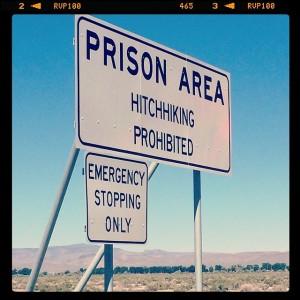 PrisonNVJun14