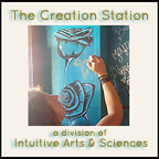 creationstation_ISA